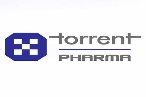 USFDA makes 'certain' observations for Torrent Pharma's Indrad plant -  Express Pharma
