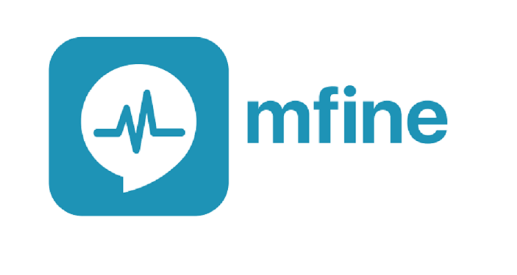 mfine affiliate program