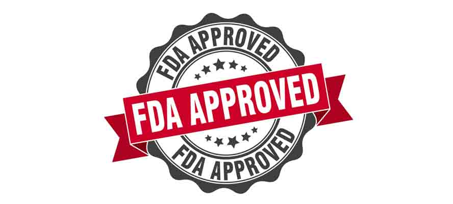 Lupin receives US FDA approval for Phenylephrine and Ketorolac
