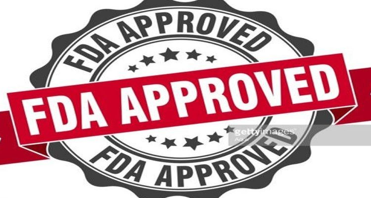 Granules India receives US FDA approval for Amphetamine Sulfate