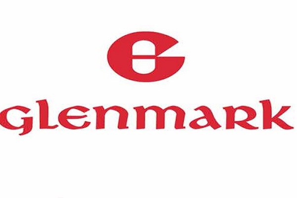 Glenmark Pharma Secures Its Position In Dow Jones Sustainability Emerging Markets Index Express Pharma