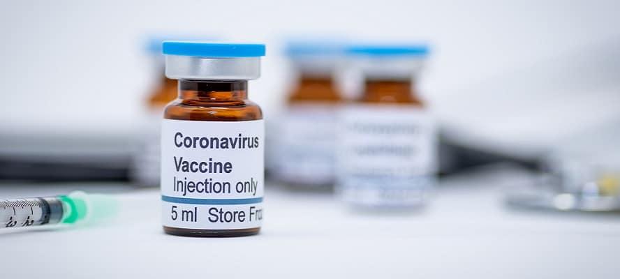 China to run human coronavirus vaccine trial in UAE - Express Pharma